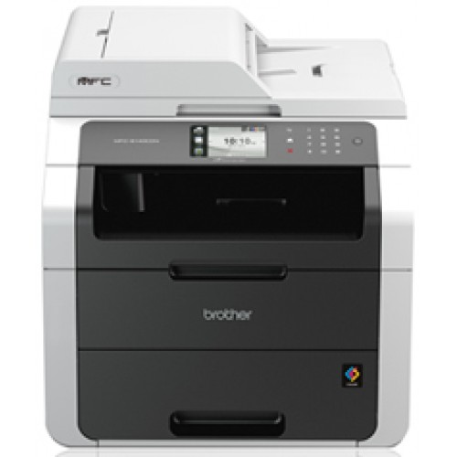 best printer brands
