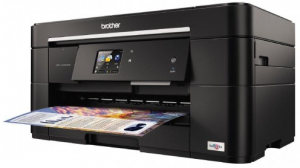 Brother MFCJ5320DW ~ Great for home of office