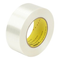 Scotch Filament Tape 893 48mm x 55m