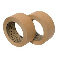 Scotch Paper Packaging Tape 227 24mm x 55m