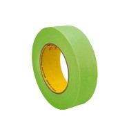 Scotch Performance Masking Tape 233+ 36mm x 50m Green