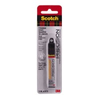 Scotch Refill Blade TI-RS Small 9mm Blades - 5 Pack