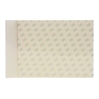 Scotch Tape Pad 822 25 Sheets Per Pad No Dispenser Required