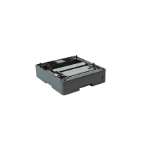 Brother LT5500 Lower Tray HL-L5100DN