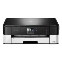 New Brother DCPJ4120 DW ($70 Cashback Ends 3rd June) Inkjet