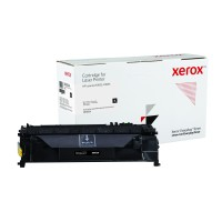 Everyday HP 05a CE505A Premium Toner by Xerox