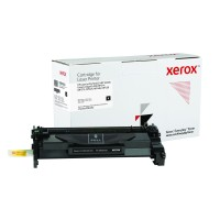 Everyday HP 26a CF226A Premium Toner by Xerox