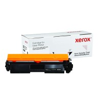 Everyday HP 30a CF230A Premium Toner by Xerox