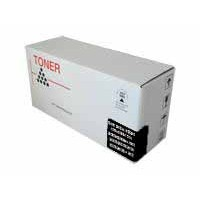Compatible Fuji Xerox CT202033 Black Hi-Yield Toner CP405