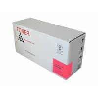 Compatible Fuji Xerox CT202266 Magenta Toner Cartridge