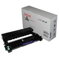 Compatible Brother DR2225 Drum Cartridge