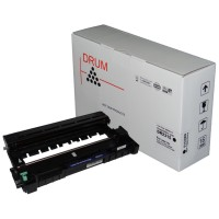 Compatible Brother DR2315 Drum Unit
