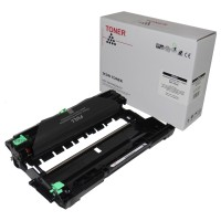 Compatible Brother DR2415 Drum Unit