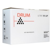 Compatible Brother DR3325 Drum Unit