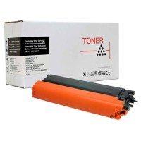 Compatible Brother TN155Bk Black Toner Cartridge