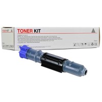Compatible Brother TN200 Laser Toner Cartridge