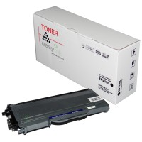Compatible Brother TN2150 Laser Toner Cartridge
