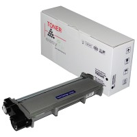 Compatible Brother TN2315 Toner Cartridge 2600 Pages