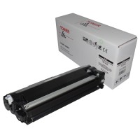 Compatible Brother TN2445 Hi-Yield Toner Cartridge