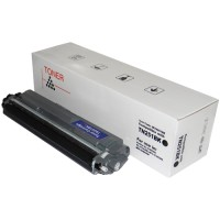 Compatible Brother TN251BK Black Toner Cartridge