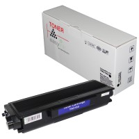 Compatible Brother TN3185 Toner Cartridge