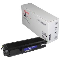 Compatible Brother TN3250 Toner Cartridge 8000 Pgs
