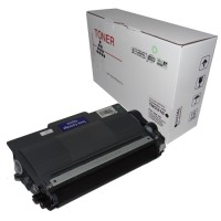 Compatible Brother TN3310 Toner Cartridge