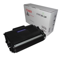Compatible Brother TN3425 High Yield Toner Cartridge