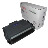 Compatible Brother TN3465 Super High Yield Toner Cartridge