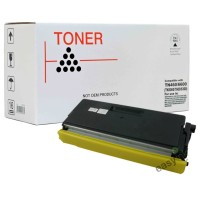 Compatible Brother TN3060 Laser Toner Cartridge