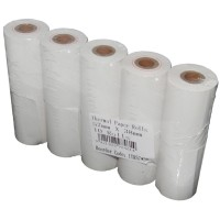 Icon 57x 38mm EFTPOS Rolls  - 10 Pack