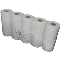 Icon 57x 50mm EFTPOS Rolls - 10 Pack