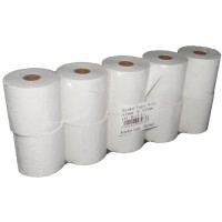 Icon 57x 57mm EFTPOS Rolls - 10 Pack