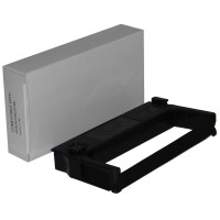 Compatible Epson ERC 23 Ribbon - Black