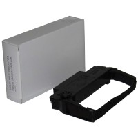 Compatible Epson ERC-30 ERC-34 ERC-38 Ribbon - Black