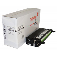Compatible Fuji Xerox CT350567 Black Toner Cartridge