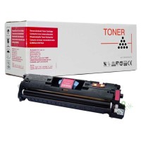 Compatible Canon EP87M Magenta Toner Cartridge