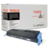 Compatible Canon CART307BK Black Toner Cartridge