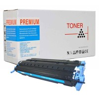 Compatible Canon CART307C Cyan Toner Cartridge