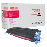 Compatible Canon CART307M Magenta Toner Cartridge