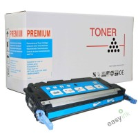 Compatible Canon CART317C Cyan Toner Cartridge