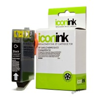 Compatible HP 564XL CN684WA Hi-Yield Black Ink Cartridge