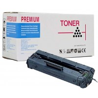 Compatible Canon EP22 Toner Cartridge