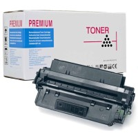 Compatible Canon EP32CART Toner Cartridge