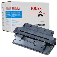 Compatible Canon EP52CART Laser Toner Cartridge