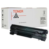 Compatible Canon CART312 Toner Cartridge