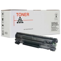 Compatible Canon CART313 Toner Cartridge