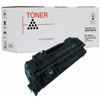 Compatible Canon CART325 Toner Cartridge
