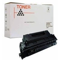 Compatible Canon CART319II Hi-Yield Toner Cartridge