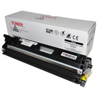 Compatible HP 30X Hi-Yield Toner Cartridge - CF230X